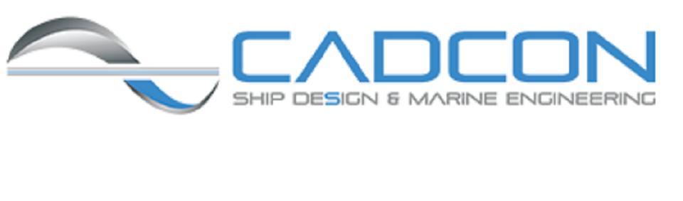 cadcon_logo.png
