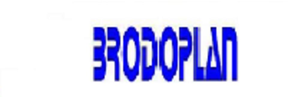 brodoplan4.png