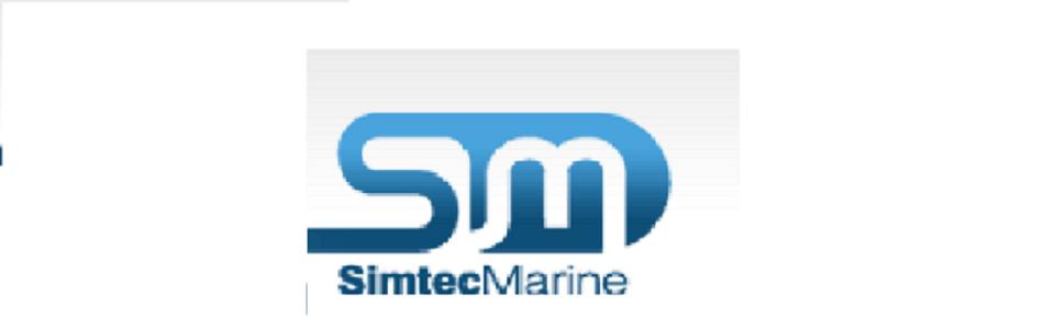 simtec_logo.png