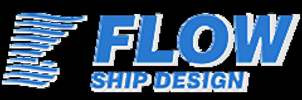 flow design.png